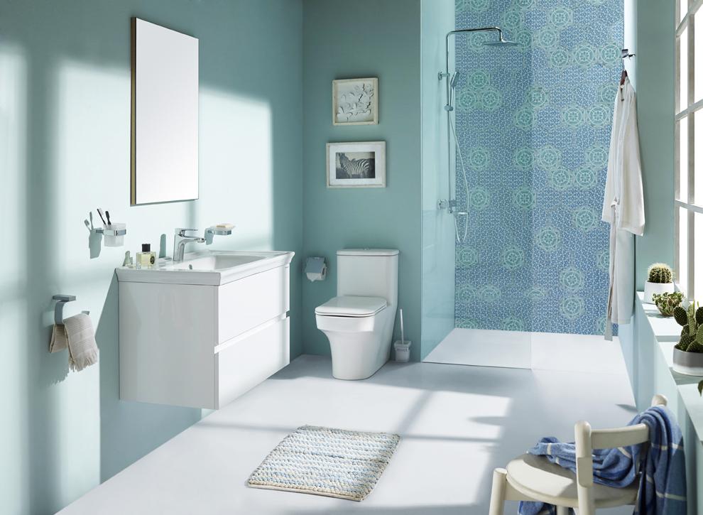 卫浴家具包括哪些分类