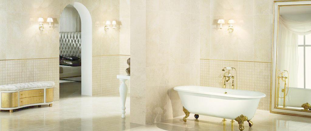 卫浴家具多少钱