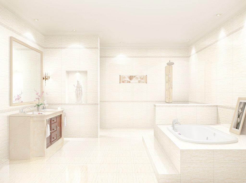 卫浴家具的种类有哪些
