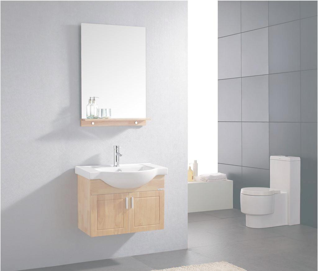 卫浴家具哪个性价比高