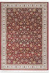 土耳其进口地毯