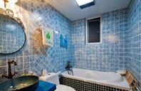 挑选您最喜欢的马赛克瓷砖