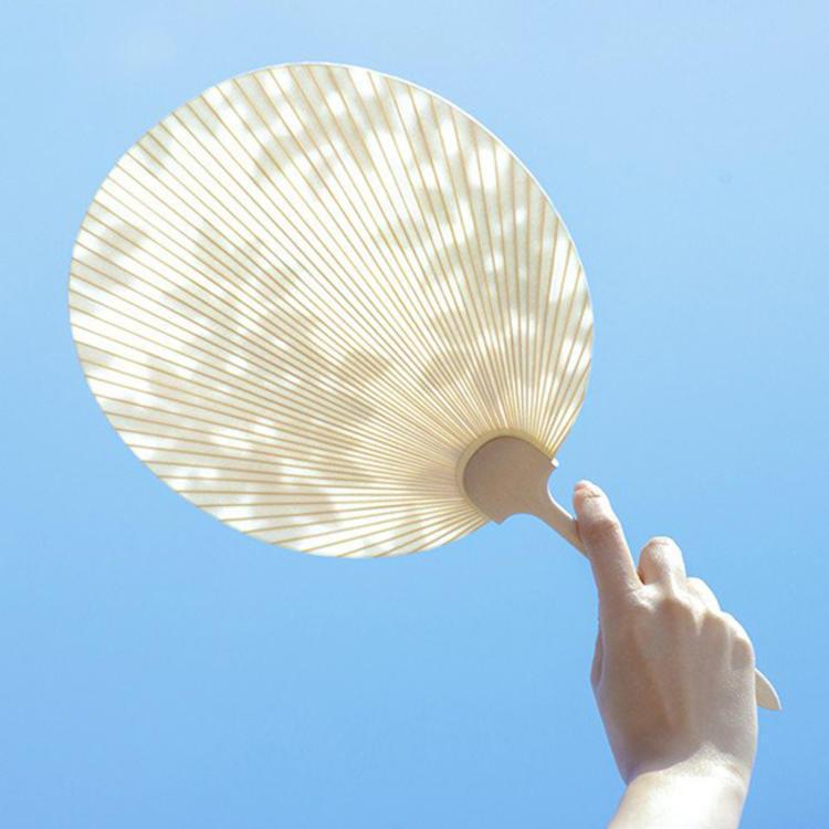 手工制作环保树帽子