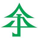 青岛吉森木业有限公司