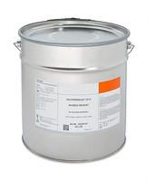 丙烯酸聚氨酯喷漆