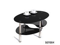 SCT004咖啡桌