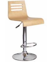 LS-1502 木杆凳