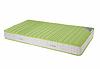 床垫-七色花儿童床垫