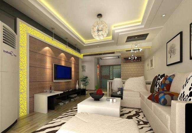 柏木客厅家具的优势是什么