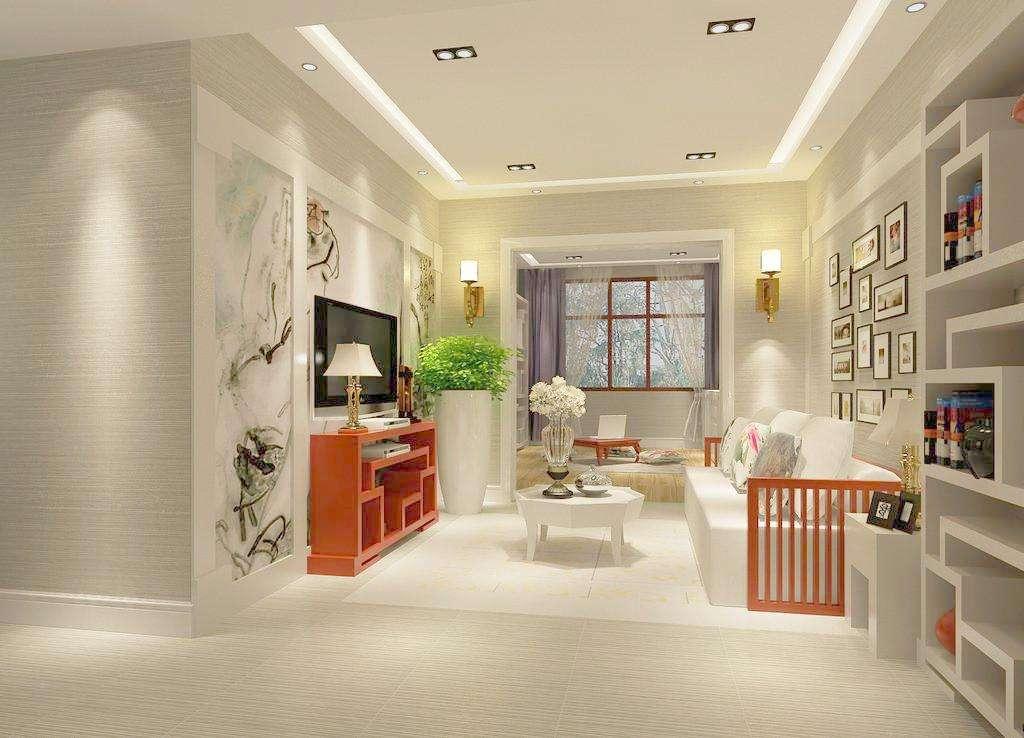 选择客厅家具批发厂家可以节省一些开销