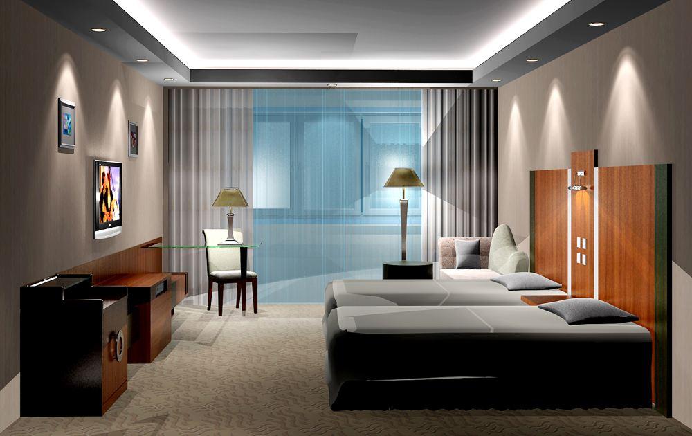 酒店家具厂家批发经营者需要考虑哪些问题