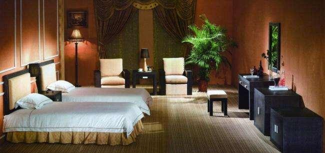 订购酒店家具需要关注哪些方面
