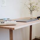 Furniture for CemCel room module