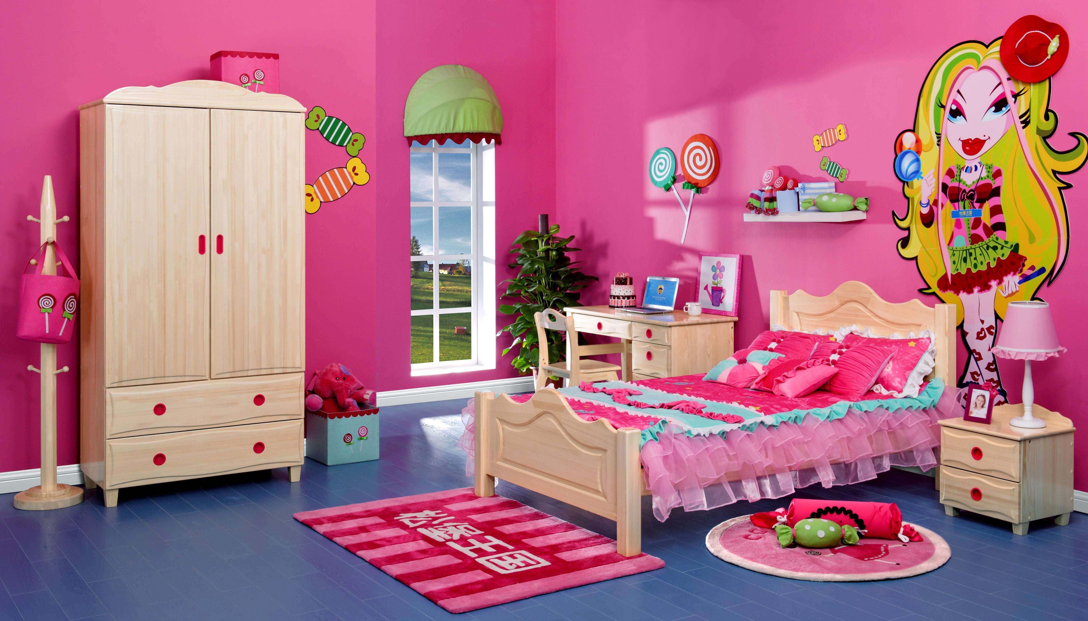 迪士尼儿童家具甲醛事件是真的吗