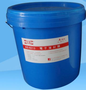 BS-8212低粘度防水绝缘电子灌封胶