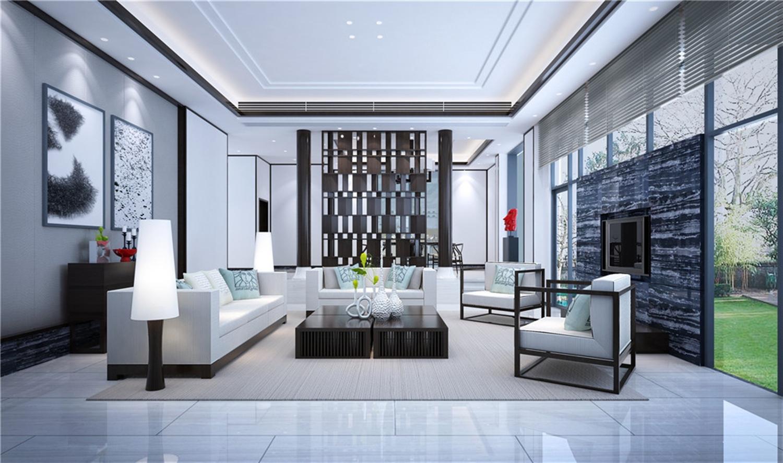 小户型客厅家具摆放格局怎样布置比较好