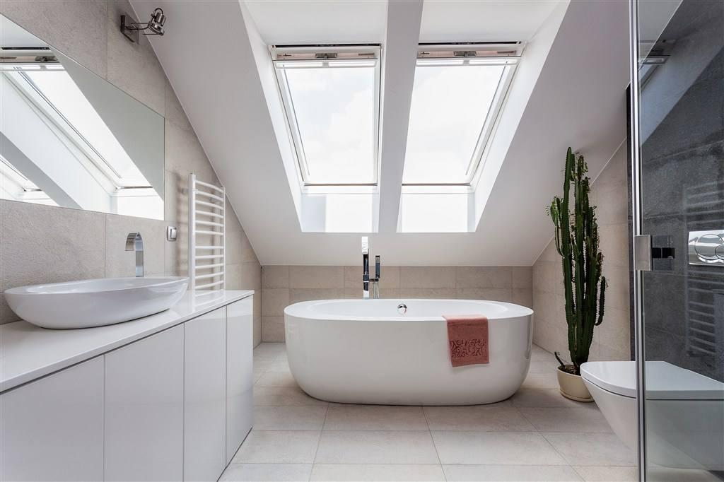 怎么向别人推荐卫浴家具