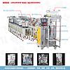 电器配件五金混合包装机、电子元件配件包装机