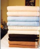 学生院校毛毯