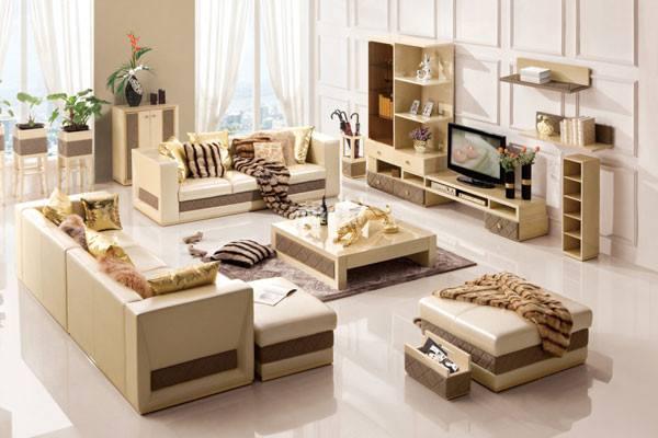 家具定制流程是怎样的