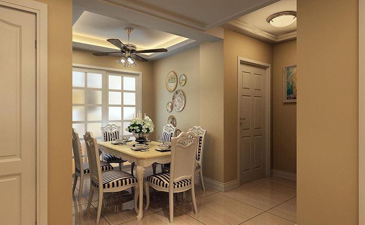 家具漆知识有哪些