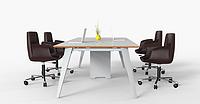TRIDENT-会议桌