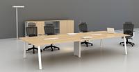VT-会议桌