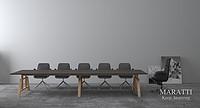 RICCO-会议桌