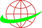 常州市全球气弹簧有限公司