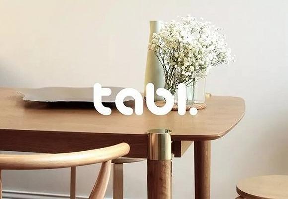 以创新设计,公然挑战宜家,这桌子到底有什么牛的?