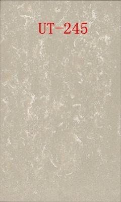 真空石--大理石纹理