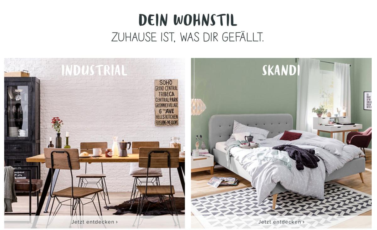 宜家欧洲的最大竞争对手德国线上家具零售商 home24 启动 IPO,估值或达6.5亿欧元