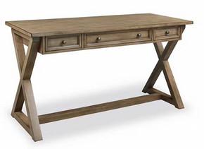 书桌 Desk