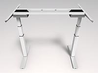 电动升降桌