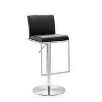 C210-13不锈钢吧椅