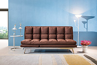 沙发床,多功能沙发,休闲沙发