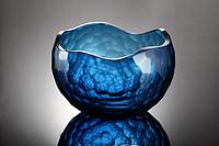 水晶玻璃工艺品