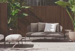 户外家具:卖阳光,是最严肃的生意