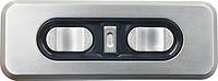 EC106U 双电机手控器