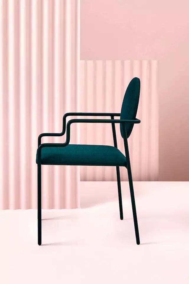 Design, Hi Thanks Bye,Furniture Collection 0 by Design Studio Hi Thanks Bye