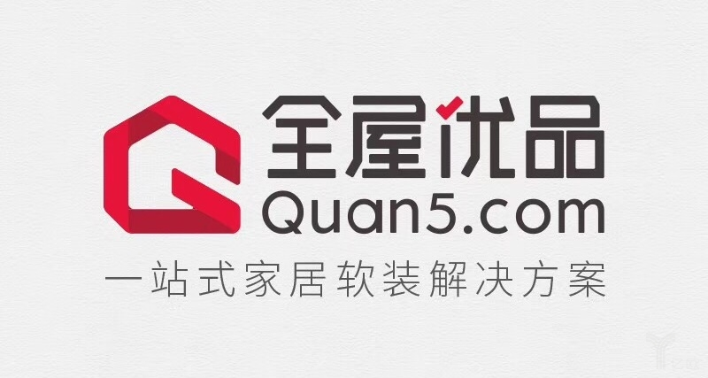Quan5, First Trade,Invested in the US First Trade Company, China