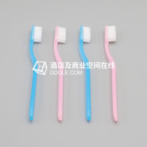 牙刷 PY-PPS-DPB-003