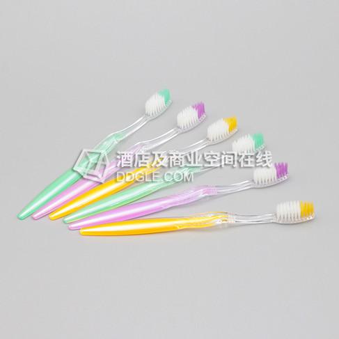 牙刷 PY-PS-JH-005