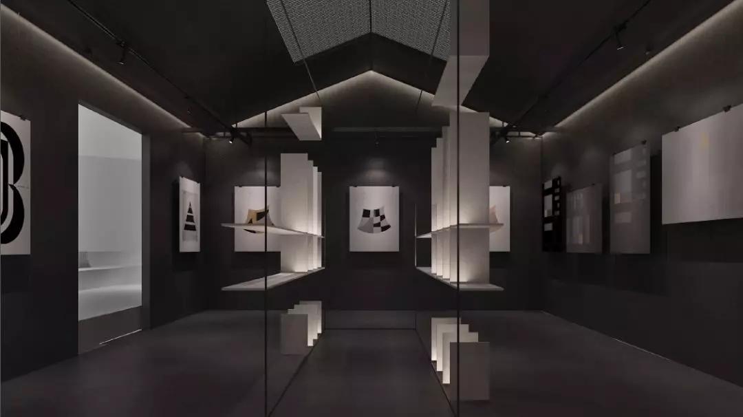超级设计IP展Homeplus,12个艺术空间等你来逛