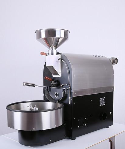 咖啡烘焙机 HB-L2