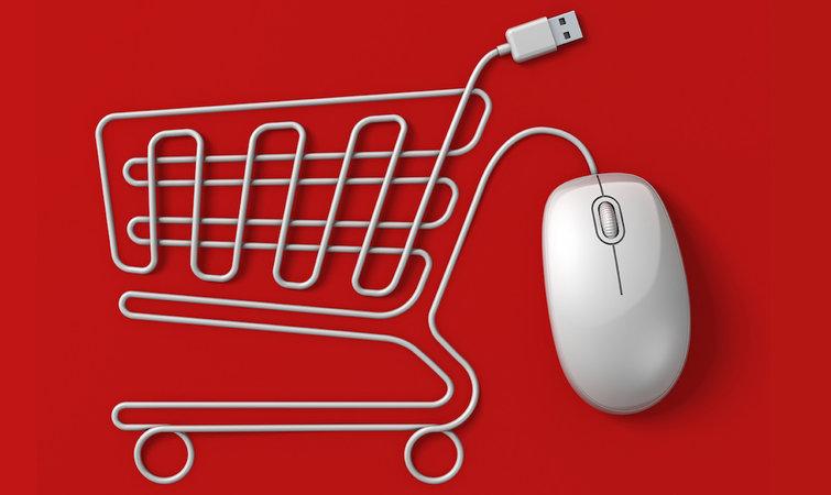 """从""""大家居""""到""""大消费"""",居然之家新零售谋变前路未卜?"""