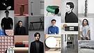 2019 Maison&Objet:六位中国新锐设计师在巴黎