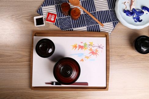 和纸餐垫 四季纸 餐垫纸