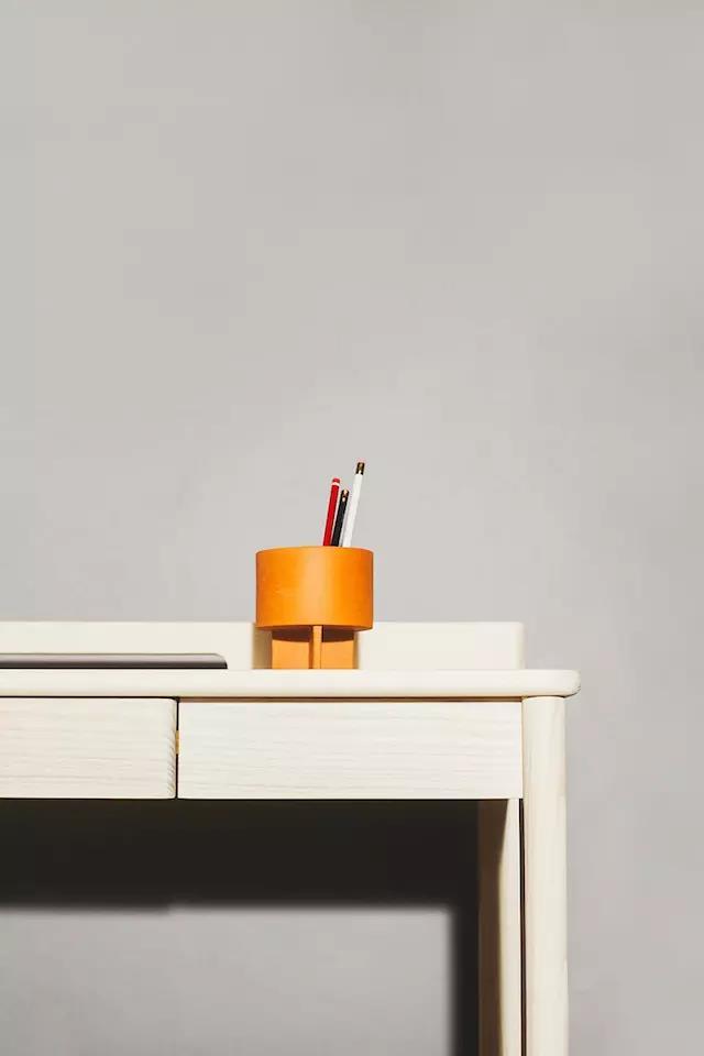 VOLK Furniture,VOLK Furniture Launches New Sebastian Collection