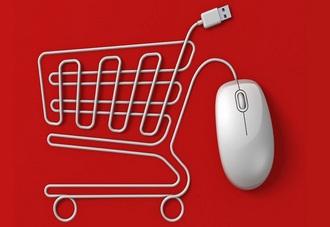 互联网时代的太阳城国际娱乐企业:线上线下,左右为难